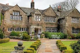 Holdsworth-House