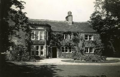Illingworth-House-lr
